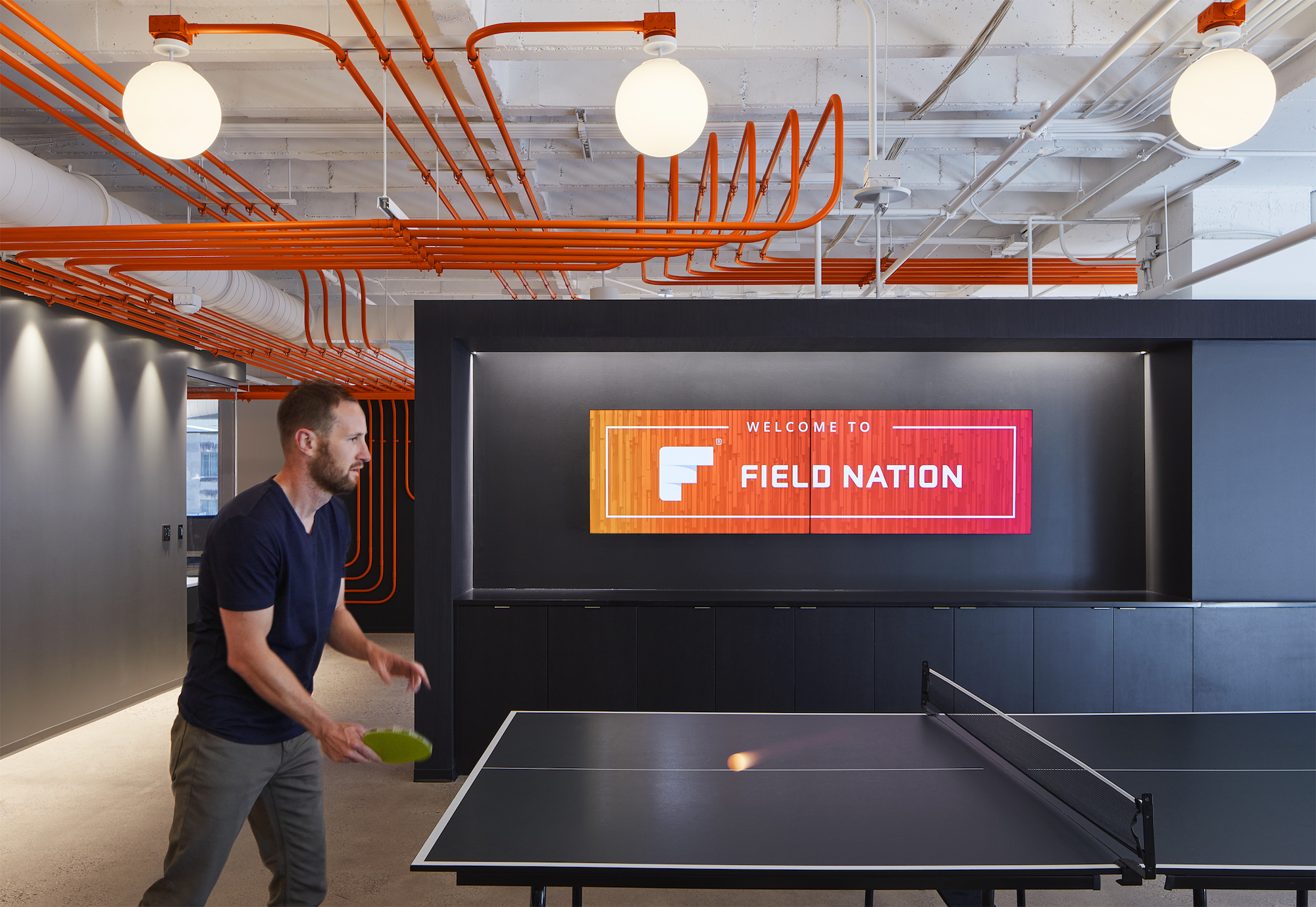 field-nation-ping-pong