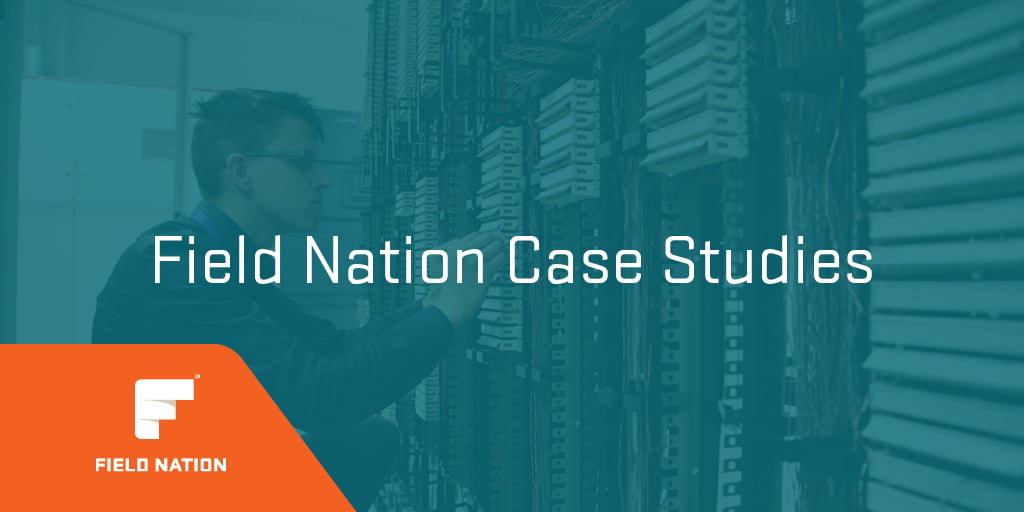 puerto real case study