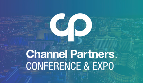 Channel Partners Conference and Expo 2020