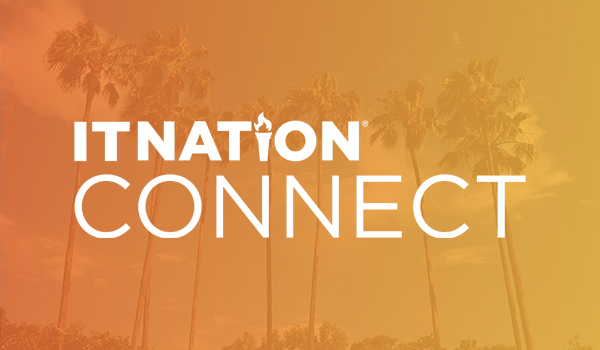 it-nation-connect-2020-orlando