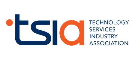 TSIA Technology Services Industry Association